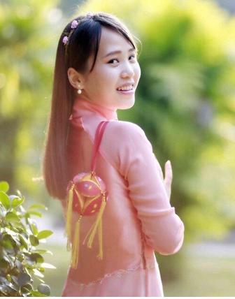 南宁越南语培训