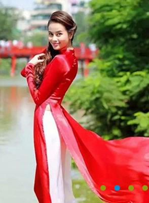 南宁学越南语哪个培训机构好
