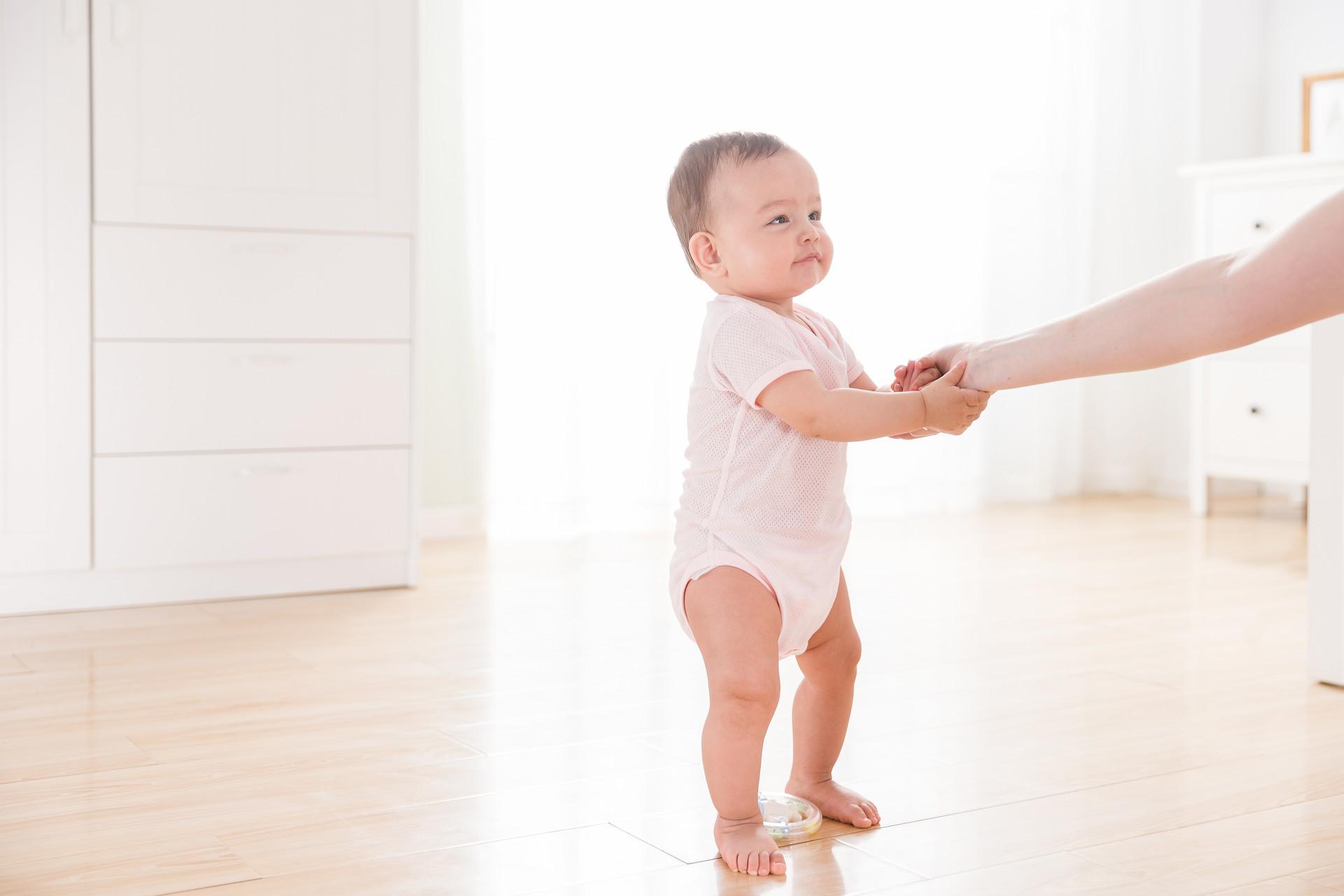 佛山学育婴师要多少钱