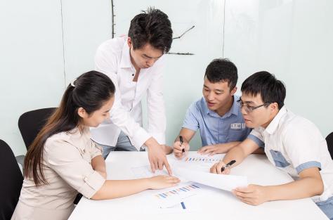 天津注册会计师适合哪类人报考