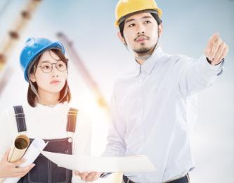 咸宁2020年考一级建造师