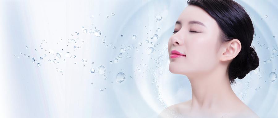邯郸复兴区美容师培训专业