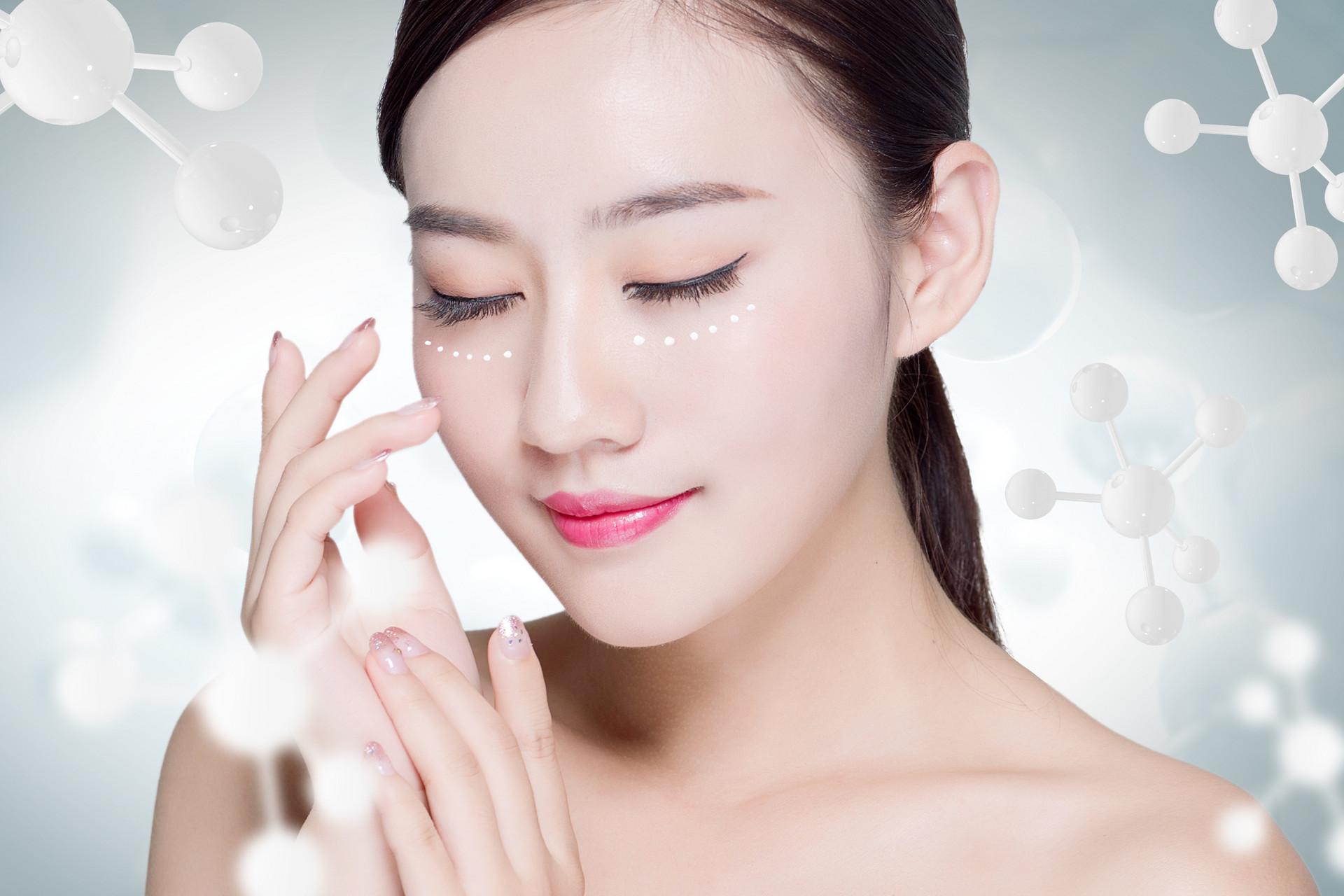 杭州时尚彩妆培训班