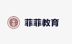 东莞发型设计短期培训