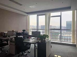 济南零基础平面设计培训中心