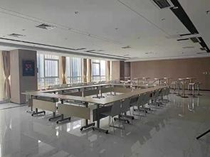 济南短期ui设计培训课程