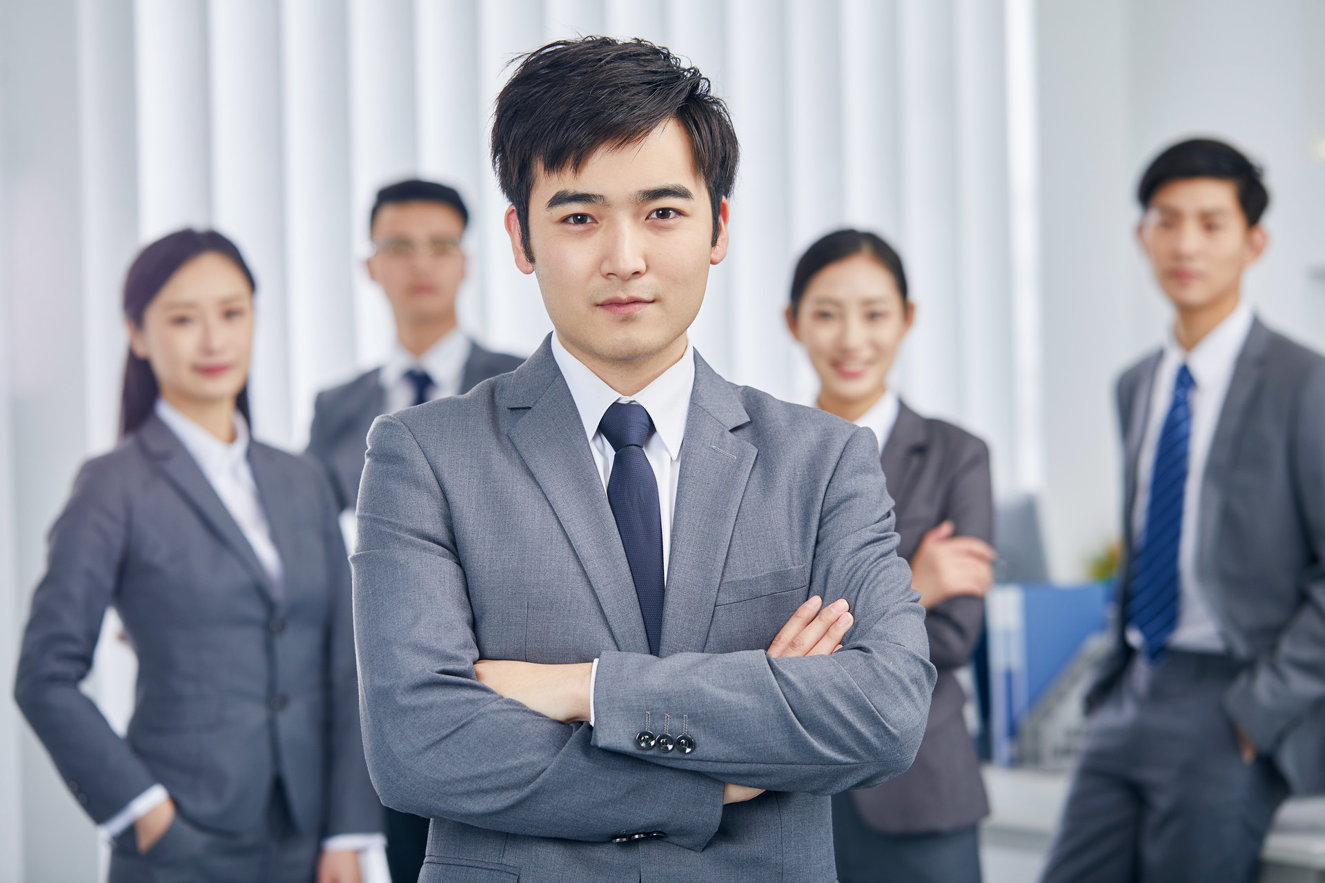 唐山职场沟通培训课程
