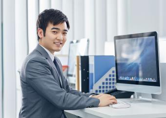 天津仁和会计提升行业资历