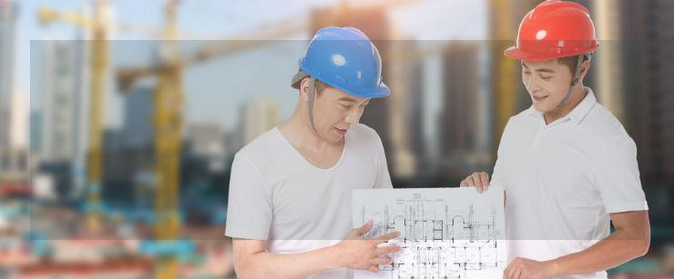 山西二级建造师考前培训
