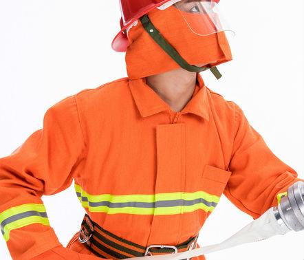 泰安中级消防设施操作员哪个网校好