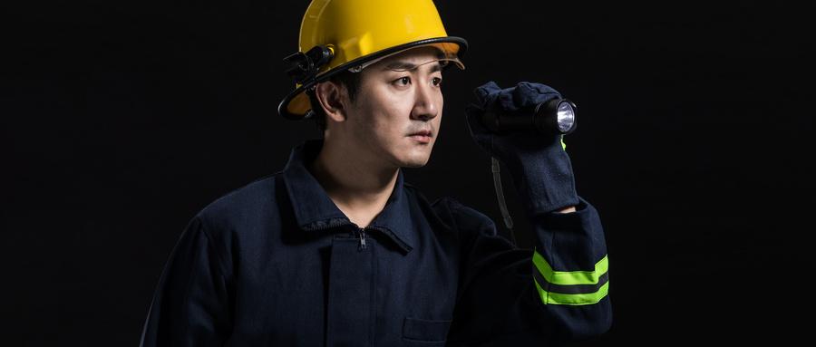 菏泽消防设施操作员考试培训机构哪家好