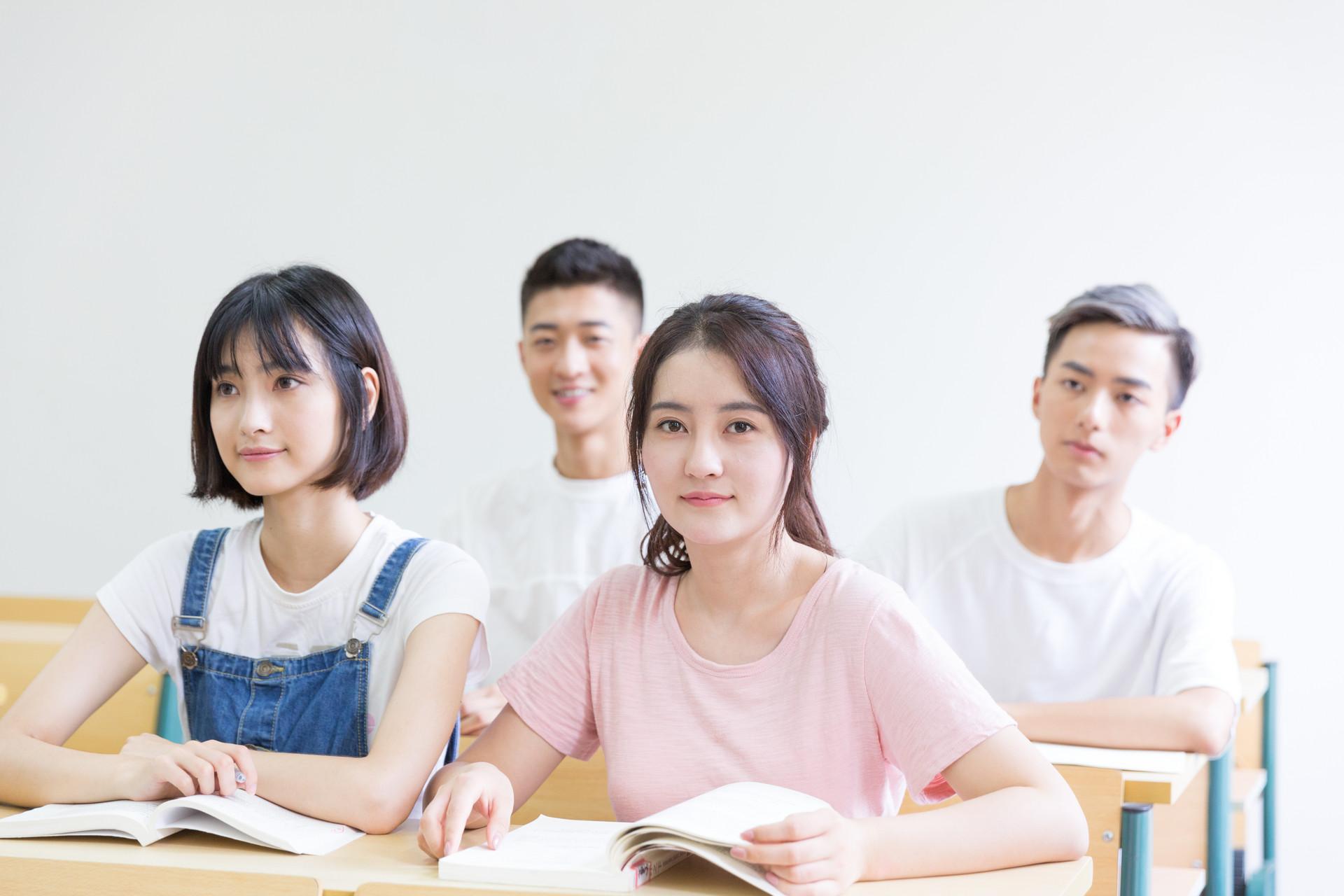 潍坊西联成人英语培训机构