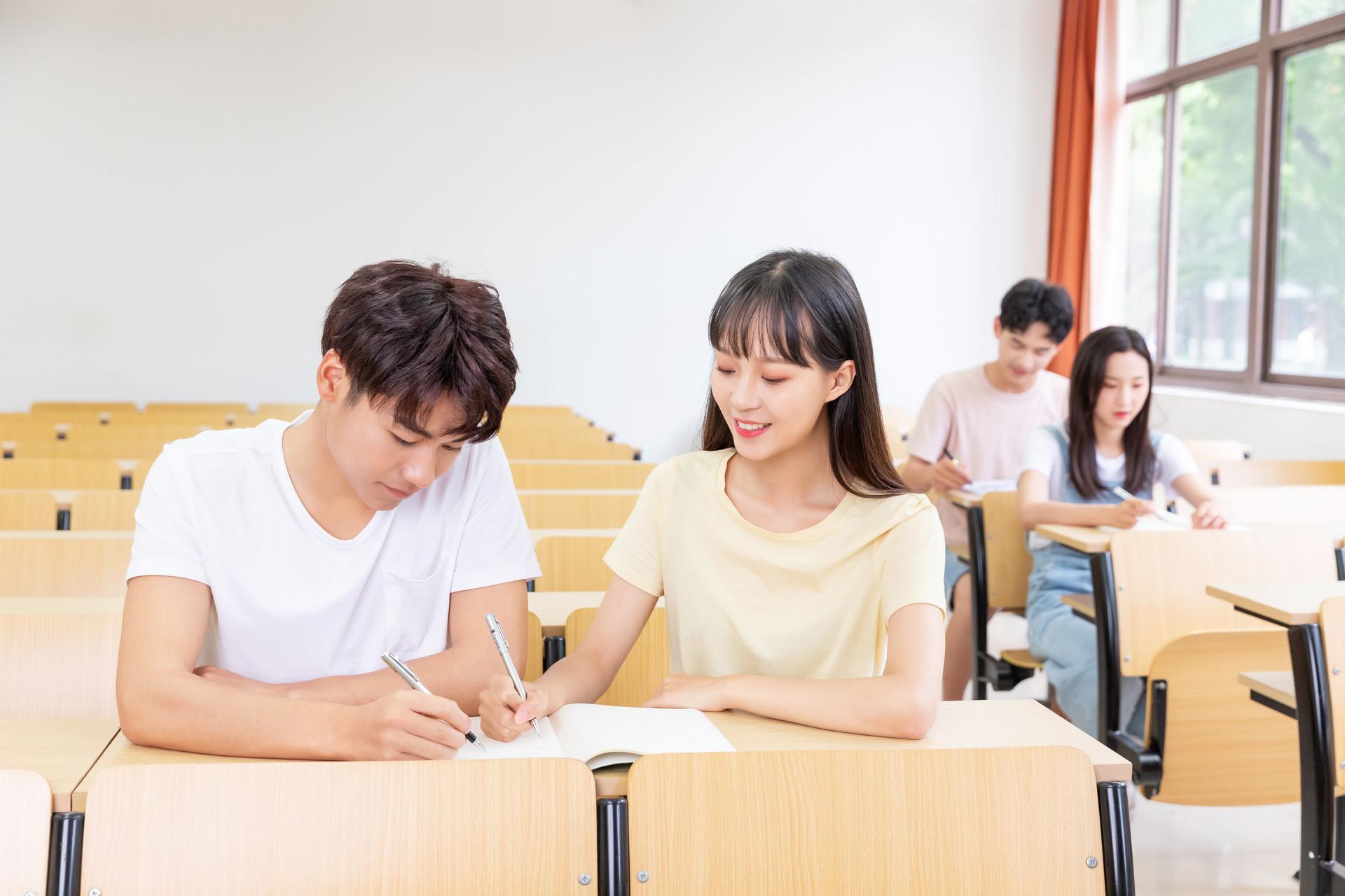 镇江润州区英语四级培训班多少钱