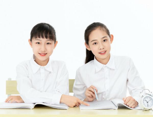 重庆初中物理竞赛辅导机构
