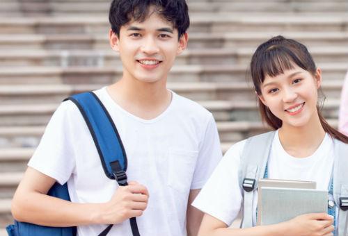 郑州高三数学考前辅导班费用