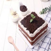 烟台开发区甜品蛋糕培训