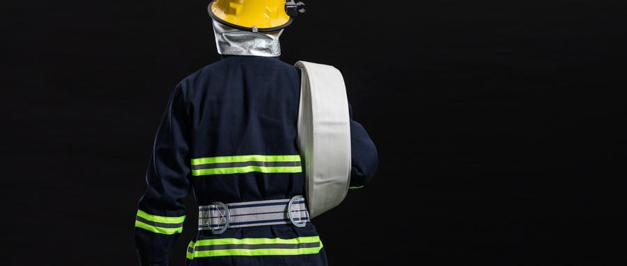 广元一级注册消防师考前培训