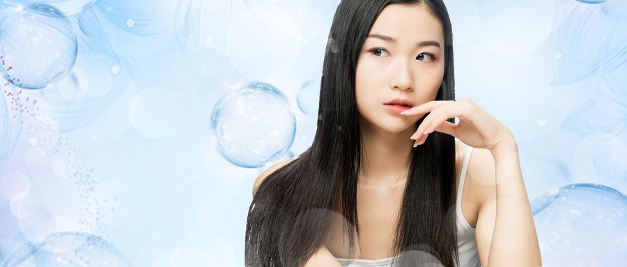 唐山美体美容专业培训