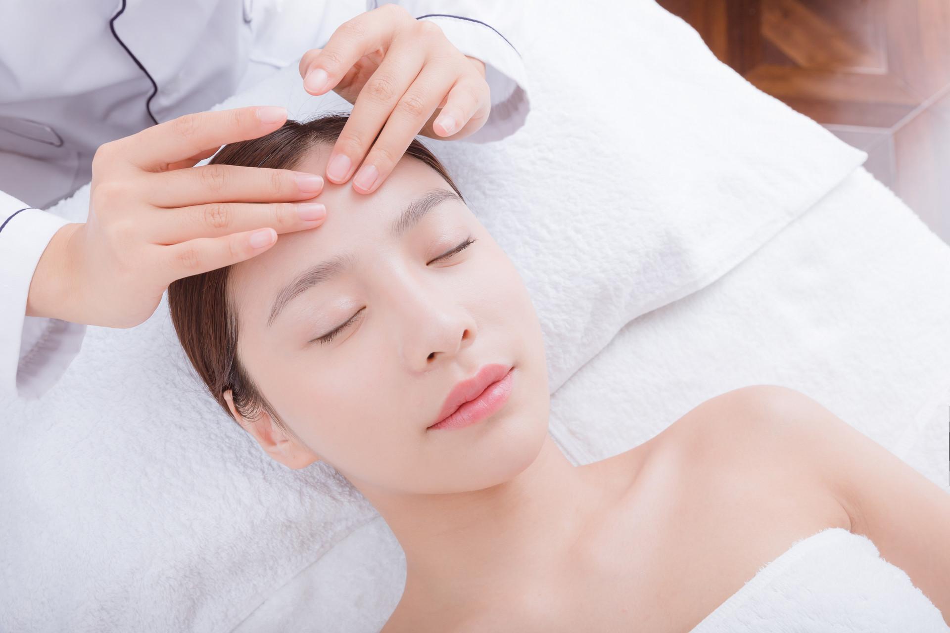 唐山市美容师培训