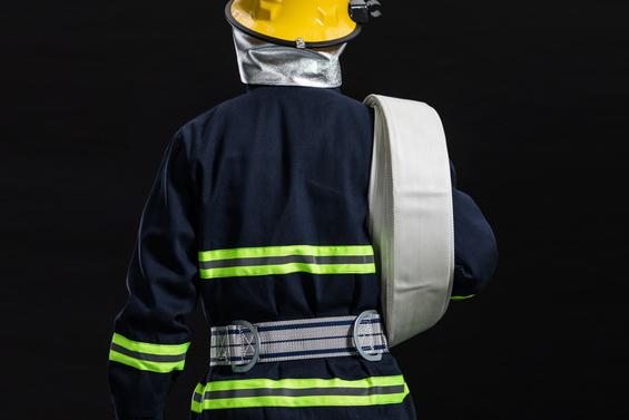 荆州消防培训工程师