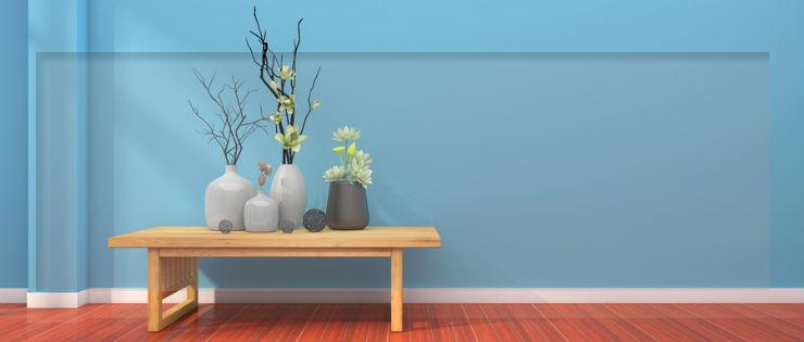 烟台芝罘区室内装修设计师培训课程