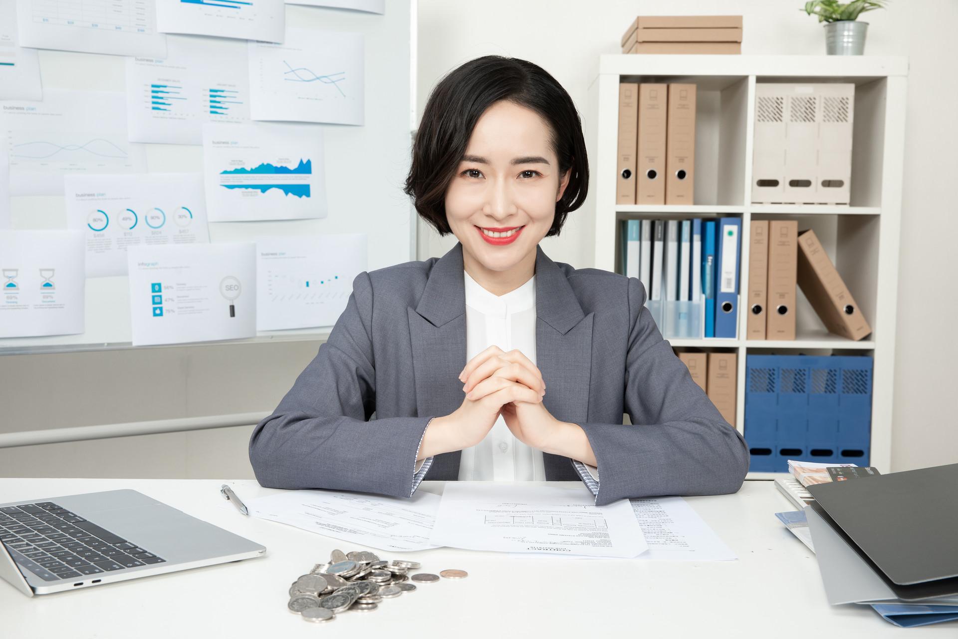 唐山会计培训学院