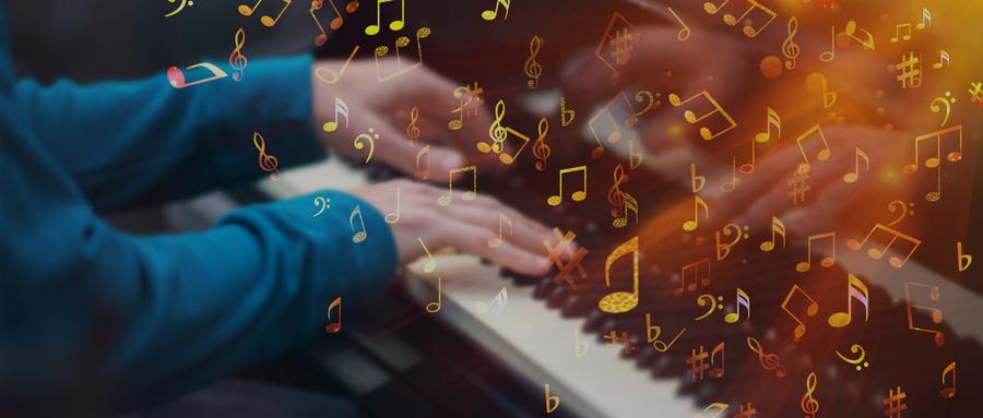 天津幼儿园钢琴弹唱学习班哪家强