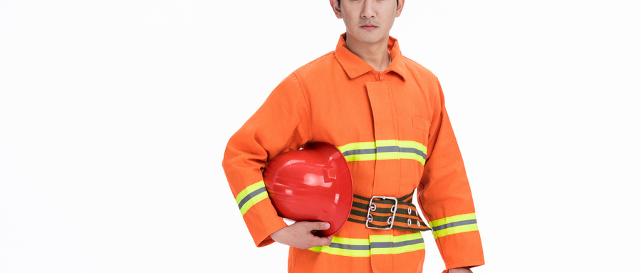 兰州智慧消防培训教育