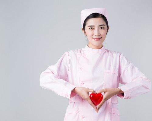 西安执业护士培训费用