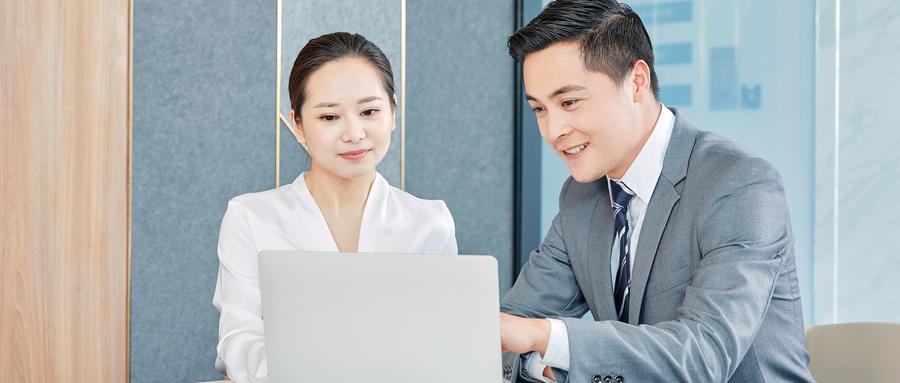 揚州人力資源管理師培訓課程