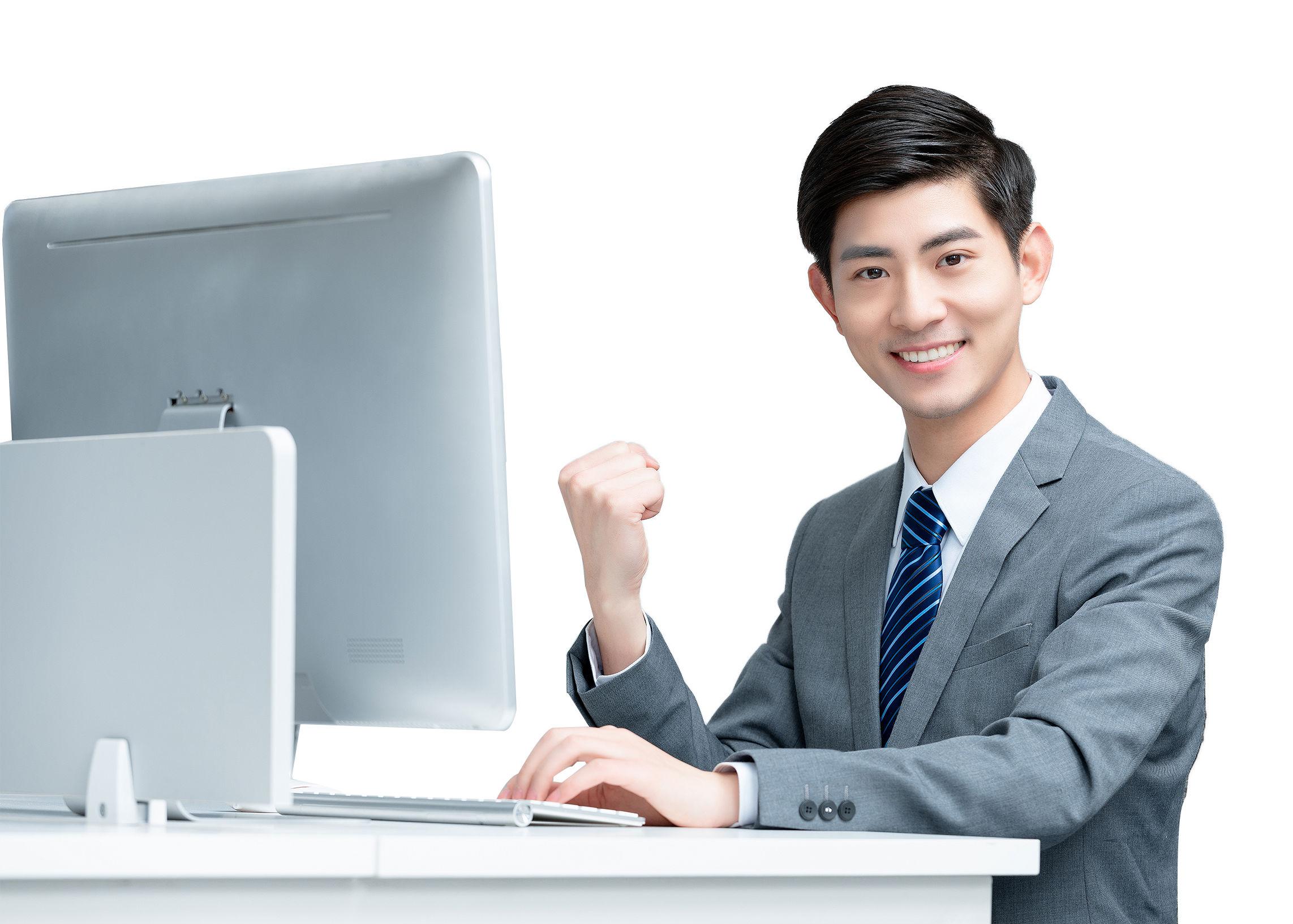 义乌淘宝创业培训