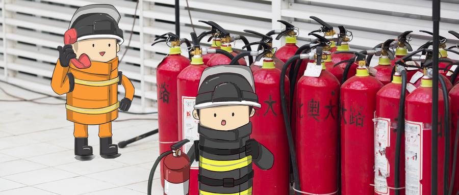 孝感高级智慧消防工程师培训机构那家好