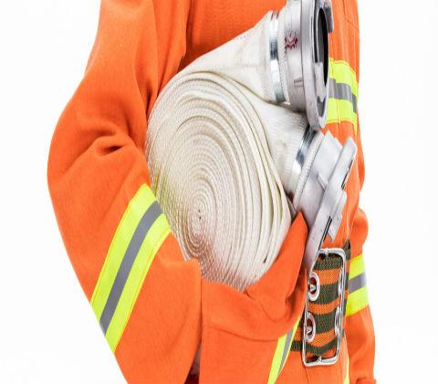 兰州智慧消防工程师培训机构电话