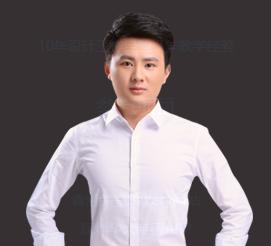 南宁平面设计培训多少钱