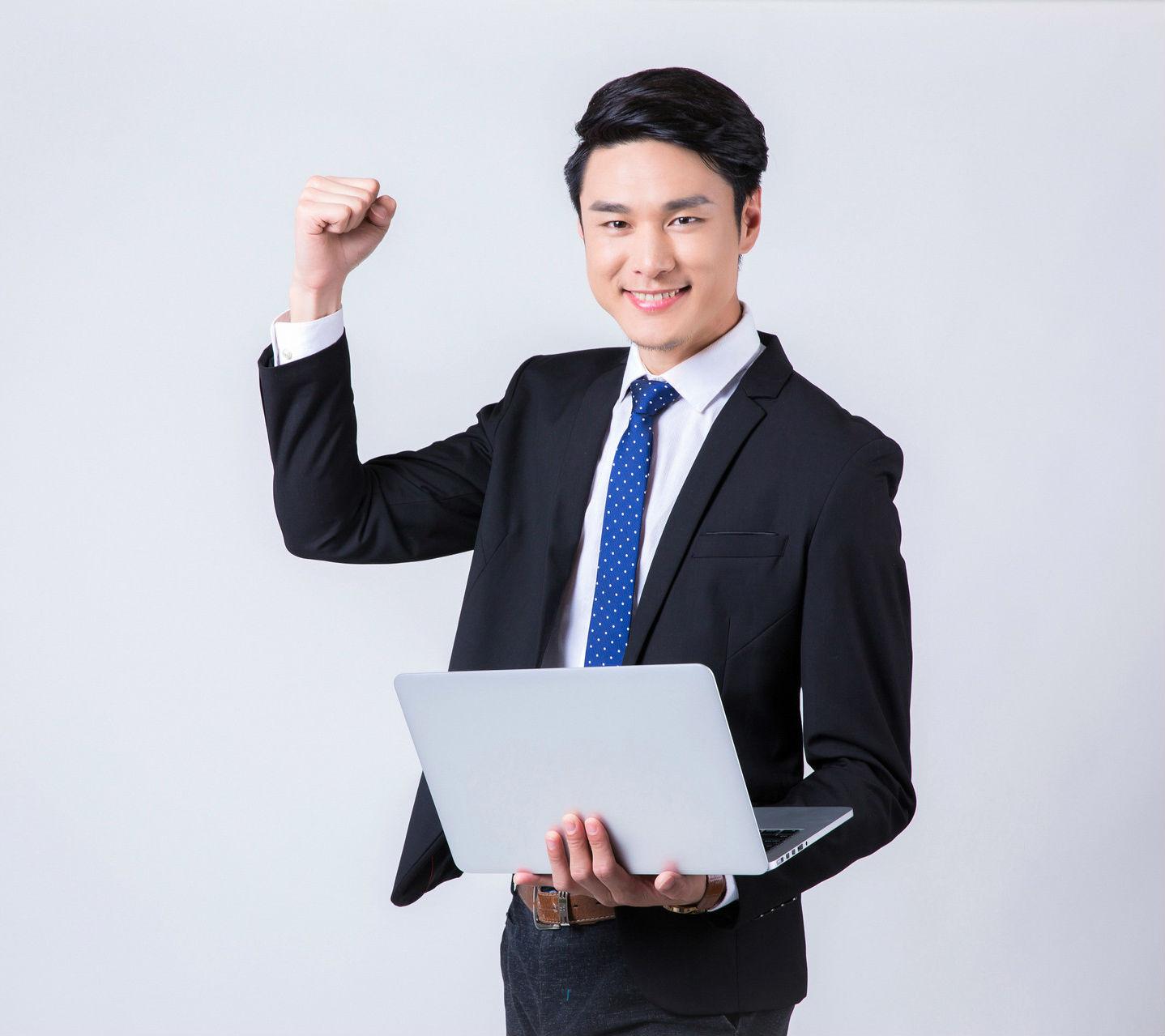 洛阳php培训机构好
