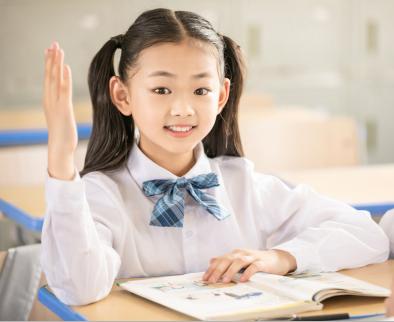 無錫南長區六年級語文輔導