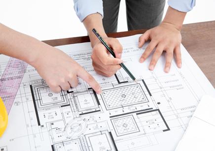 厦门专业平面设计师培训机构