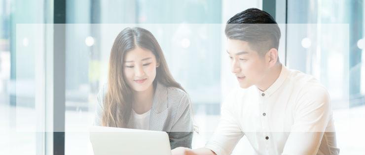 洛阳ui开发课程培训