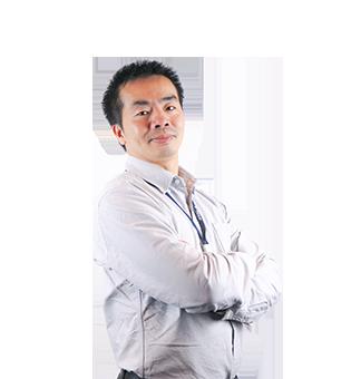 东莞专业java编程培训