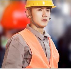 衡阳一级建造师培训网校排名