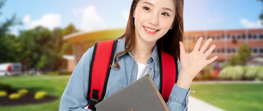 南通英语口语哪里好_培训课程_南通英语口语培训学校