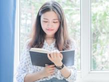 宜昌健康管理师学习培训