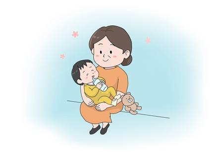 泰州育婴师等级培训