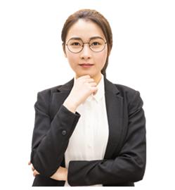 义乌开网店培训课程
