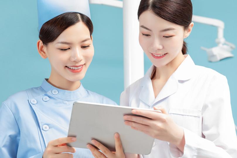 荆州2020年健康师