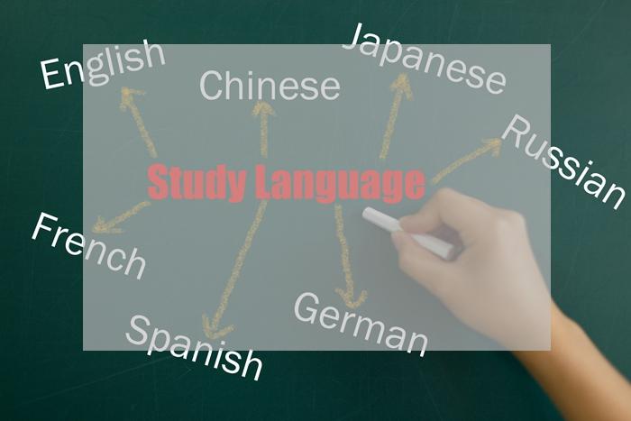 武汉学德语留学哪个好