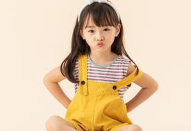乐山幼儿英语培训