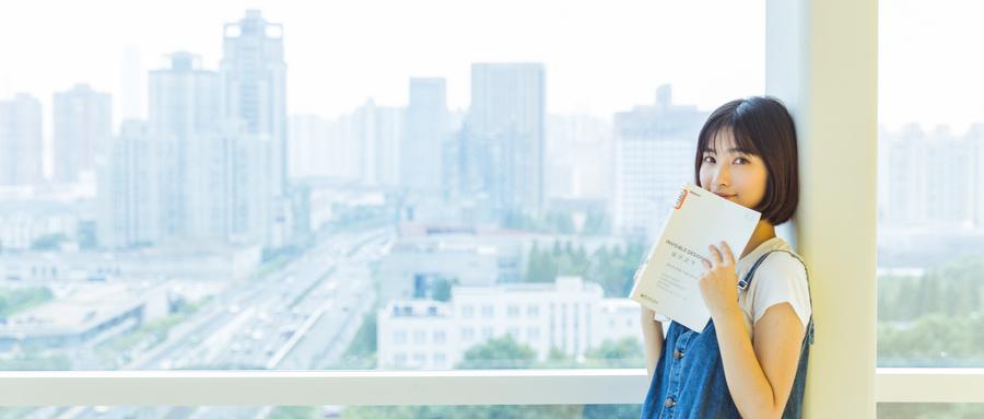 唐山市剑桥流利英语培训