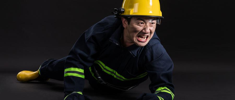 荆州一级消防工程师技能培训