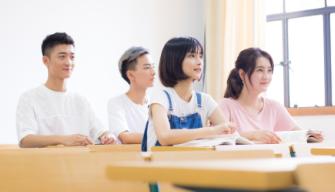 梧州中级经济师培训价格
